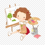 kisspng-painting-illustration-vector-graphics-cartoonist-i-5c0313eef412c2.1743368815437055829997